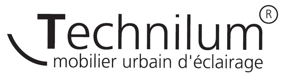 technilium