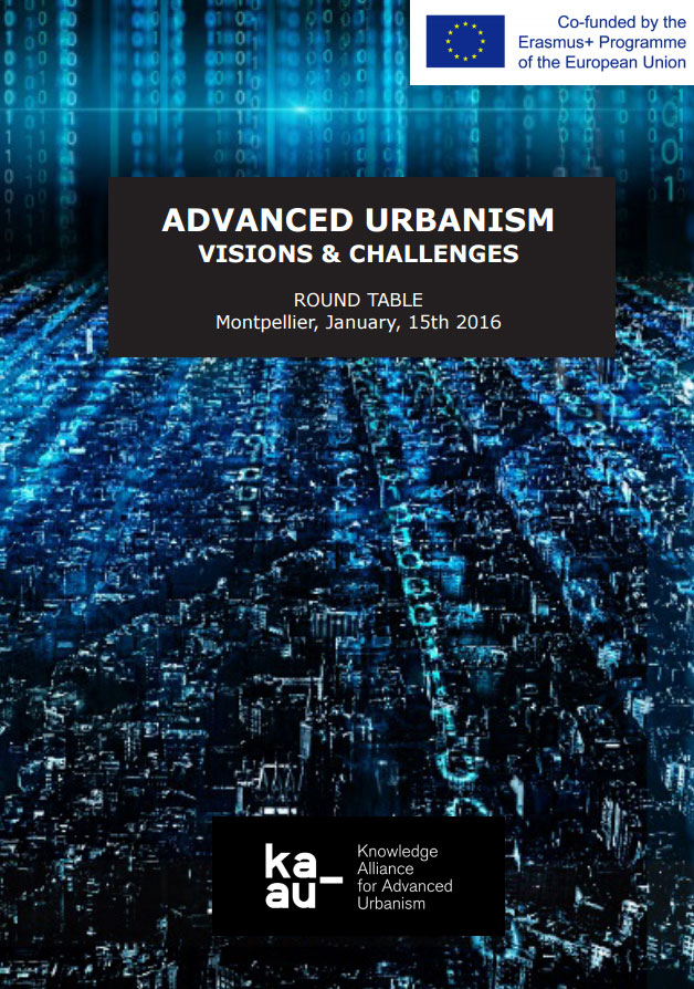 advanced_urbanism_visions_challenges_15012016