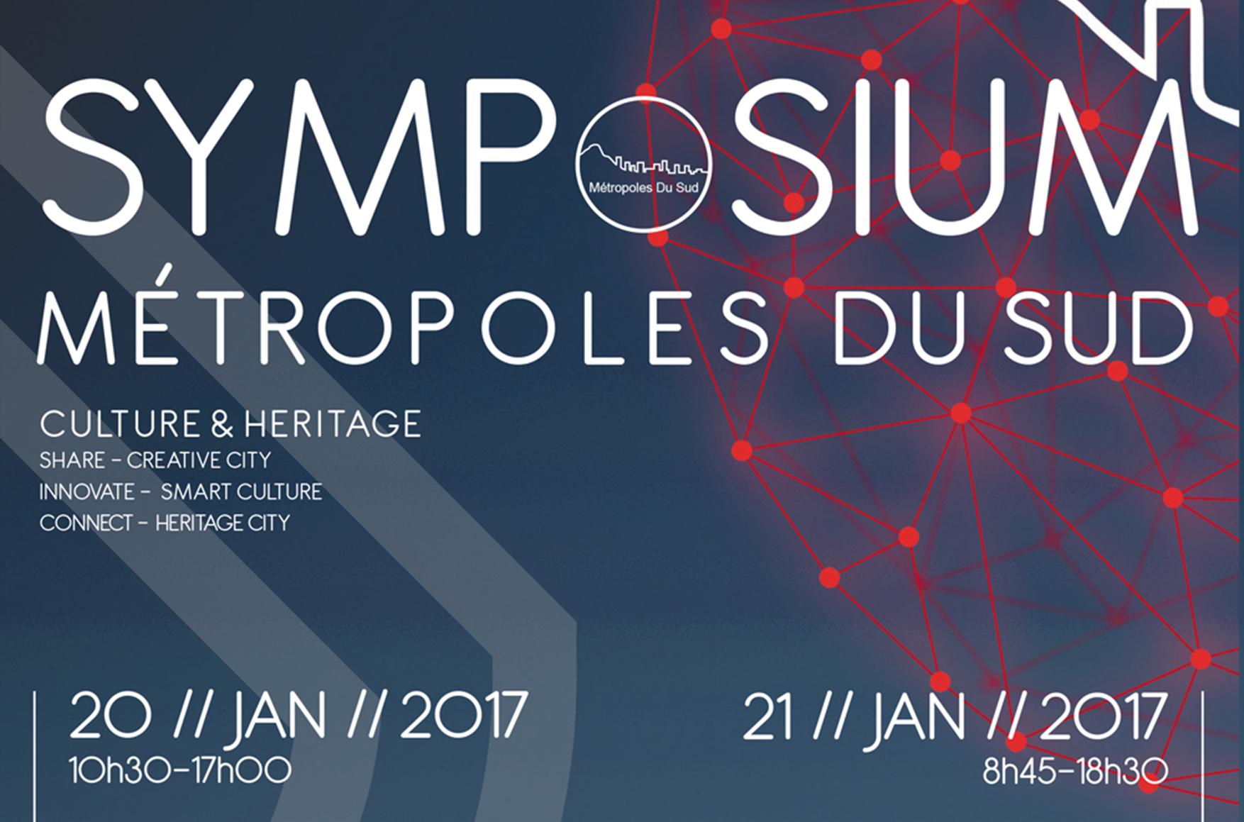 sym_montpellier2017