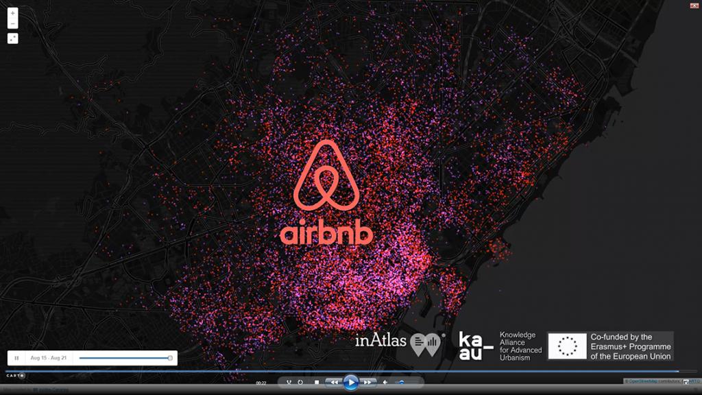 airbnbbcn_inatlas__1