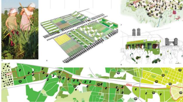 Agropolis
