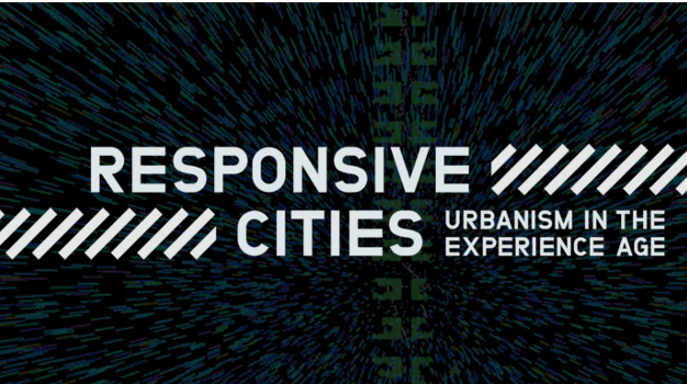 SYM: Responsive Cities
