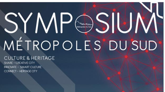 SYM: Métropoles Du Sud 2017