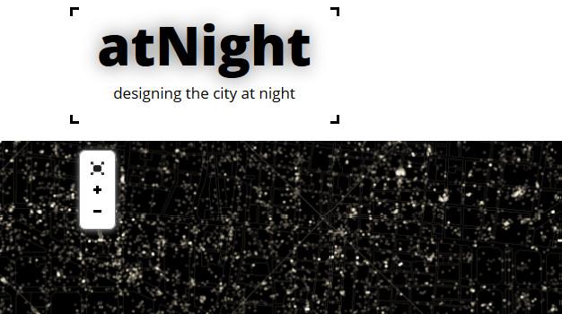 AtNight
