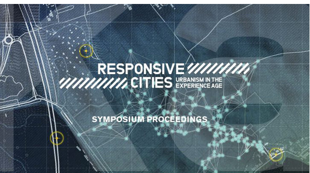 RESPONSIVE CITIES SYMPOSIUM