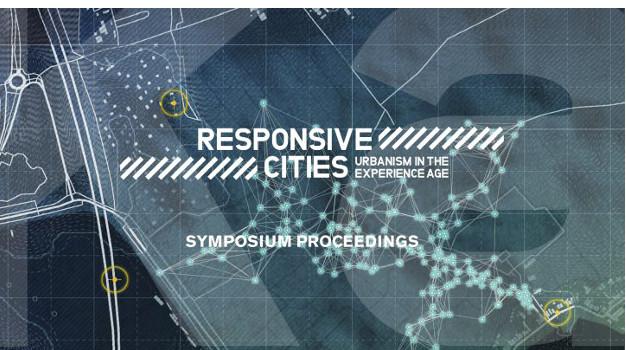 RC Symposium IaaC